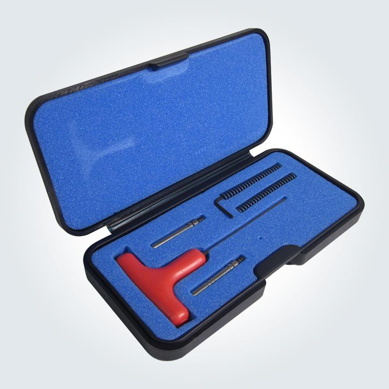 Assistance Kit