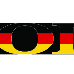 Adesivo Zoli per canne Germania