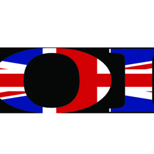 Adesivo Zoli per canne Regno Unito