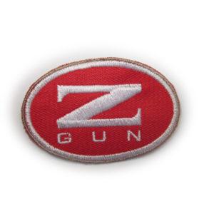 Toppa Zoli Z-Gun