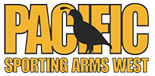 Pacific Sporting Arms West