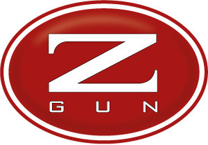 Zoli Antonio Z-Gun Competition and Hunting Shotguns
